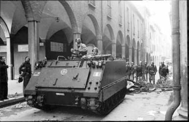 bologna-13-marzo-1977-08