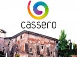 cassero-ok-940x697