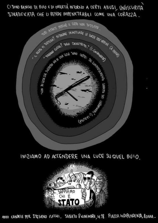 la-vignetta-di-zerocalcare-su-stefano-cucchi