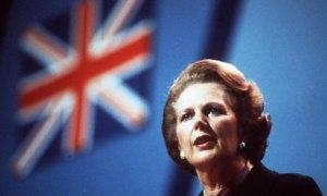 Margaret-Thatchers-govern-001