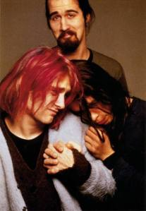 Nirvana-dave-grohl-13342101-500-724