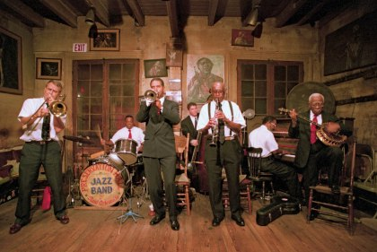 Preservation-Hall-Jazz-New-Orleans1
