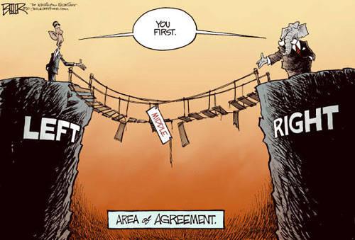 politica-destra-sinistra