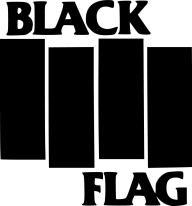 black-flag-punk-hardcore-anarchy