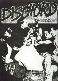 dischord-records-punk-diy