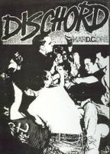 dischord-records-punk-diy