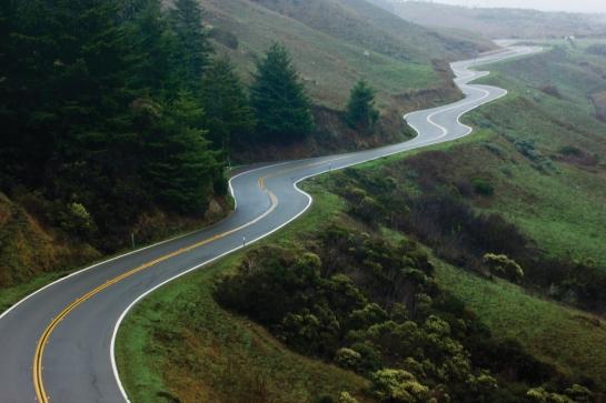 strada_road_vivere_life