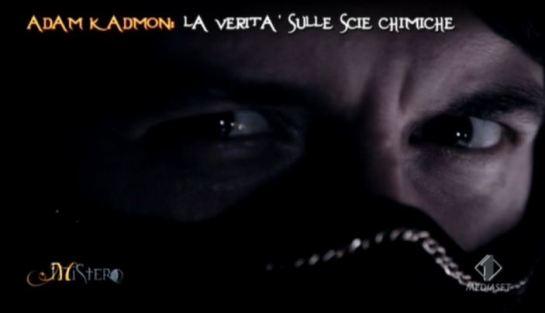 Adam-Kadmon-scie-chimiche