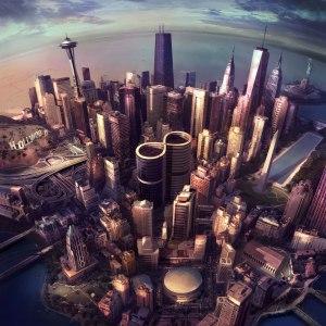 foo-fighters-sonic-highways-artwork