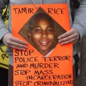 635525023318442597-EPA-USA-CLEVELAND-TAMIR-RICE-POLICE-SHOOTING