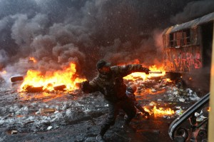 crisi-ucraina-kiev
