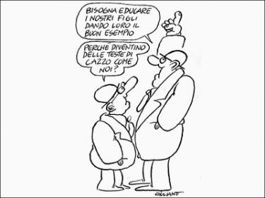Padri_e_figli_vignette_giuliano_7-2-02d75