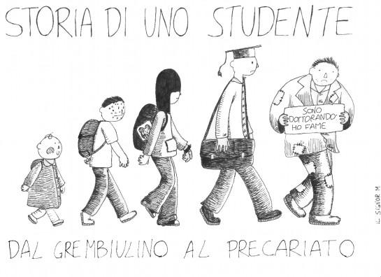 Professione-disoccupato2