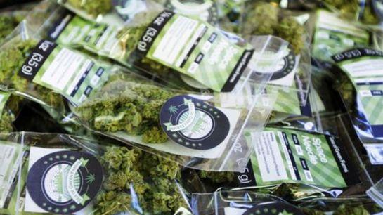 1407367228000-pot-marijuana-7814