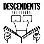 s3727-the-descendents-everything-sucks-sticker