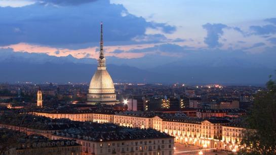 TOR1_1_Torino