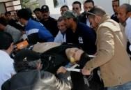tunisia_attentato_feritiR439_thumb400x275