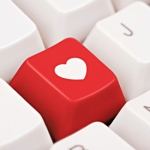 334507-online-dating-finding-love-on-the-web