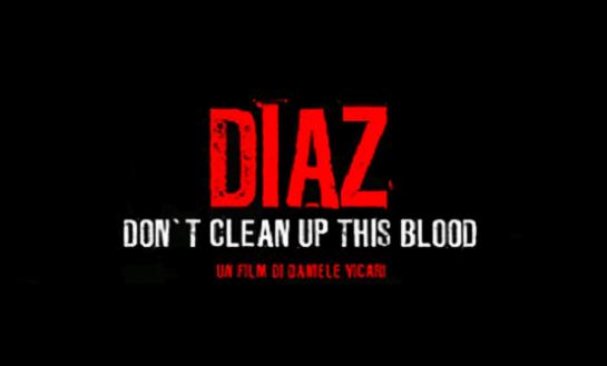 diaz3