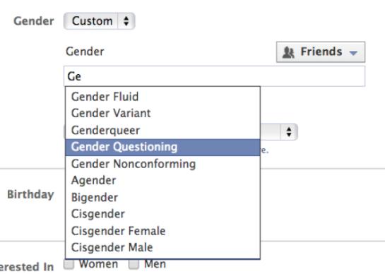 facebook_g_options.png.CROP.promo-mediumlarge