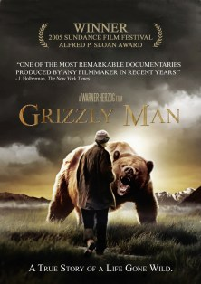 grizzly-man.11012
