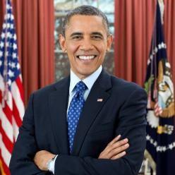 Official_presidential_portrait