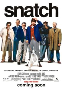 The-Snatch-Poster-USA