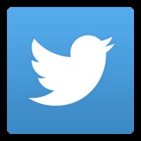 twitter-data journalism-social media