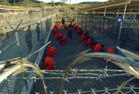 USA_DetaineesWEB