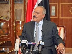 Yemen_Saleh_xin--400x300