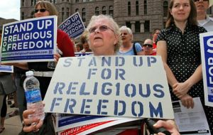 Zreligiousfreedom