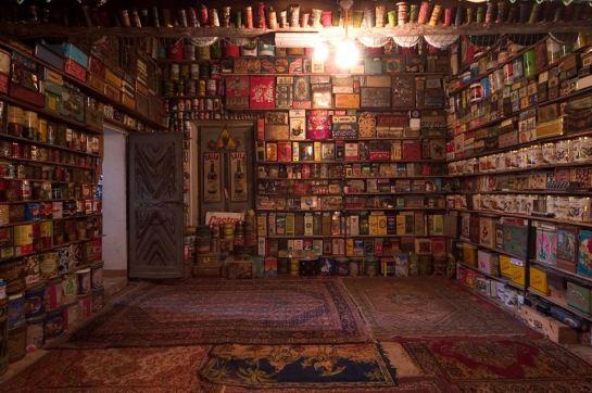 museo-biblioteca-libri