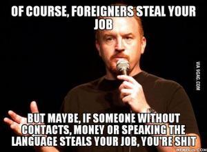 immigrazione-lavoro