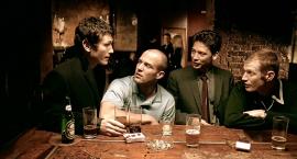 Jason Statham: Bacon Jason Flemyng: Tom Dexter Fletcher: Soap Nick Moran: Eddie