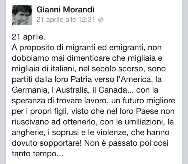 gianni-morandi-migranti