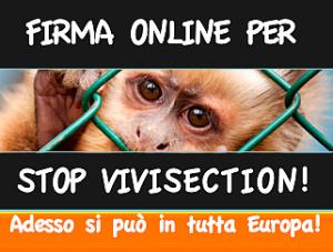 stop-vivisection-300x227
