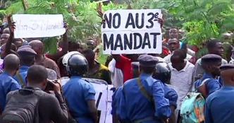 1200x630_305406_burundi-violente-proteste-contro-i