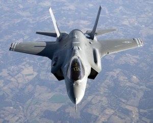 f-35 spese militari