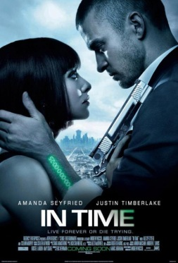 in-time-movie-poster-21