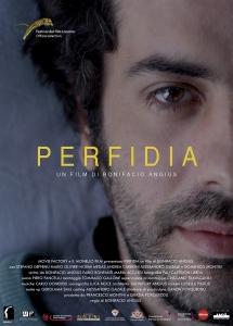 Perfidia-film