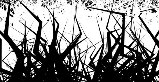 radioheadkingoftrees