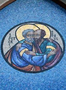 chiesa cattolicesimo