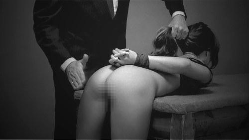 master slave bdsm sesso