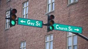 gaychurchst-8616