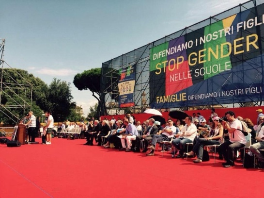 img1024-700_dettaglio2_Family-Day-Roma-Stop-Gender
