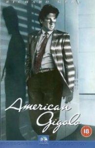 American Gigolò - film