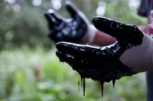 Amazzonia devastata dal petrolio, guerra tra Ecuador e Chevron-Texaco