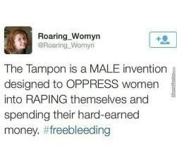 nezifem femminismo