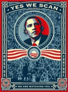 scan-obama-intercettazioni-244737_tn