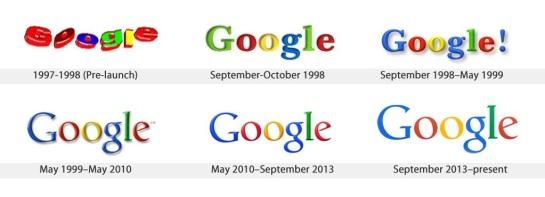 History-of-Google-Logo-Design-Evolution-CGfrog_com